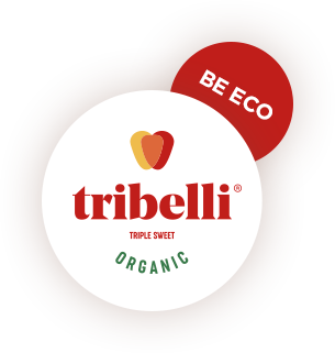 Tribelli® in Fruit Attraction 2019