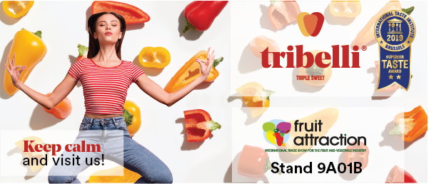 tribelli-fruit-attraction