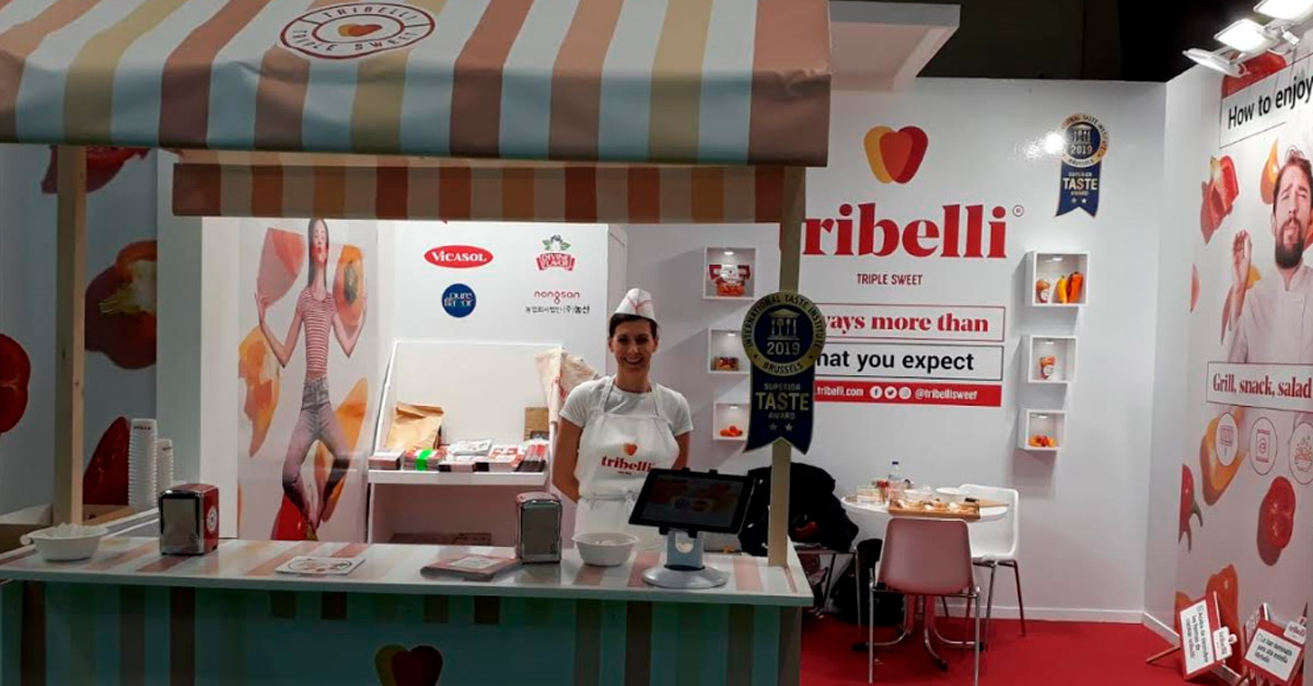 tribelli-en-fruit-attraction