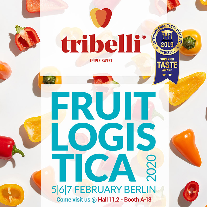 fruit-logistica-tribelli